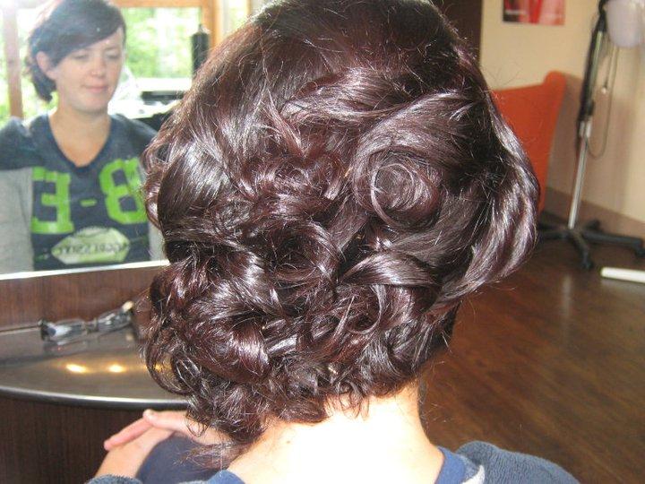 254715 228431647199871 5781264 n the edge hair salon for Edge hair salon