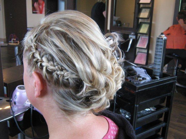 283180 228438383865864 896939 n the edge hair salon for Edge hair salon